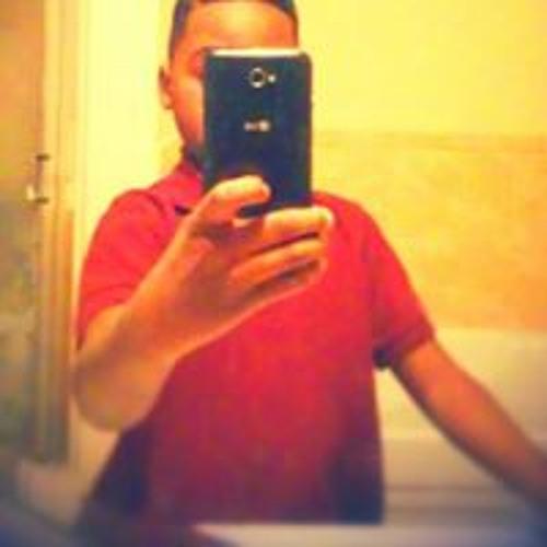 Omarion Coleman's avatar