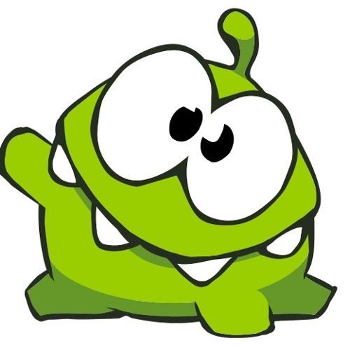 Bloomiiy's avatar