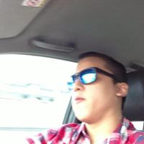 Juan Manuel Haayen Medina's avatar