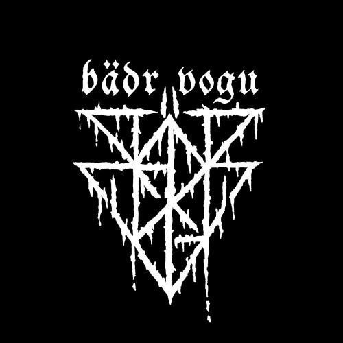 Bädr Vogu's avatar