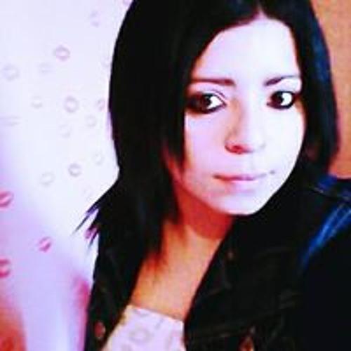 Aleja Prin's avatar