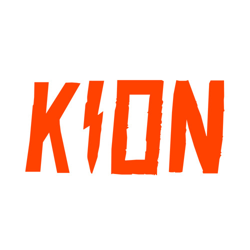 kion15's avatar