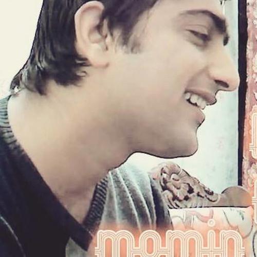Mohammad Imran Momin's avatar