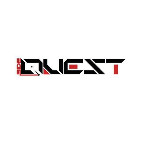 sidequest music's avatar