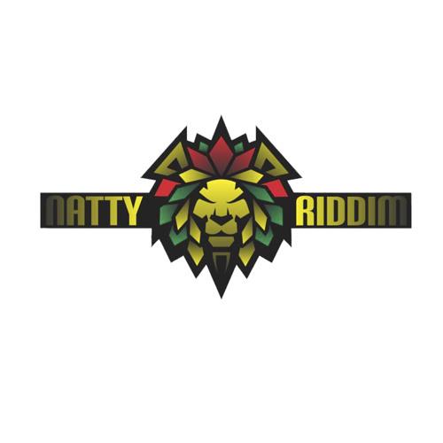 •NATTY RIDDIM•'s avatar