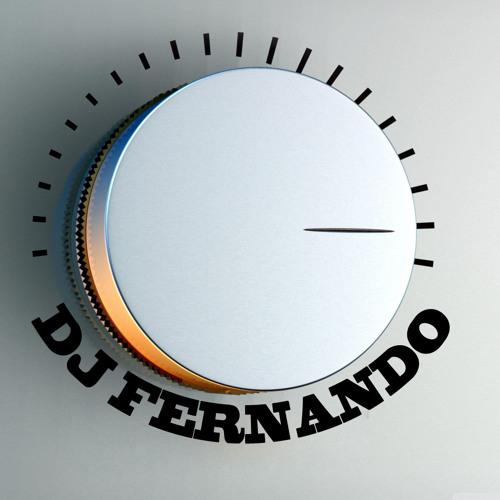 FERNANDO MORAIS's avatar