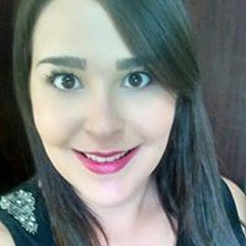 Juliana Bomtempo's avatar