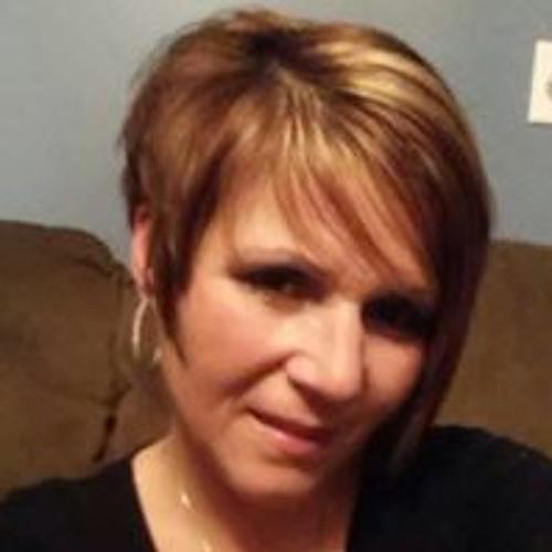 Tracey Zimmerman Barnes's avatar