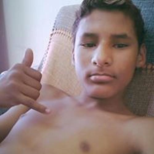 Jeferson Santos's avatar
