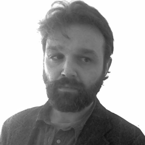 Nick Boyle's avatar