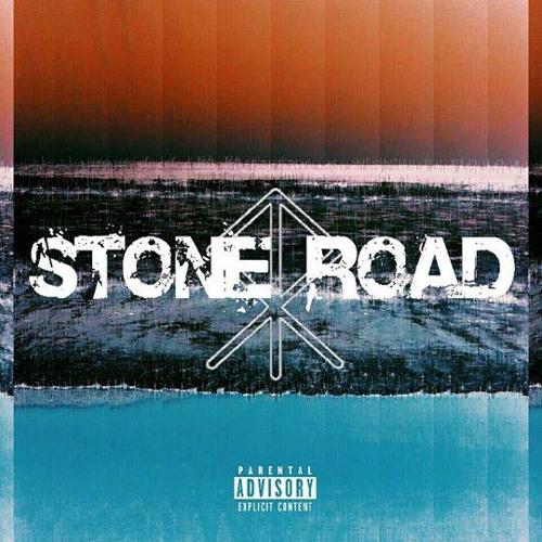 Stone Road's avatar