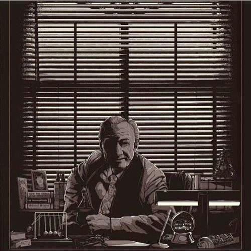 Henry Tilghman's avatar
