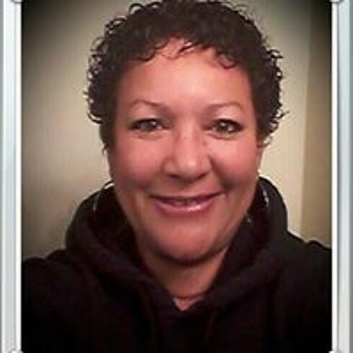 Alison Avent's avatar