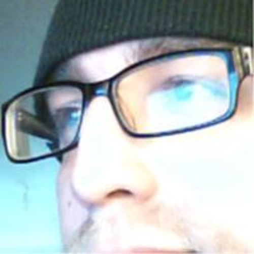 Phil Broughton's avatar