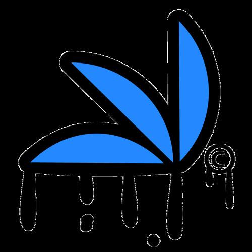 Squizzle-ItalBeats's avatar