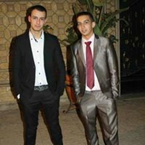 Abdelbar El Hassani's avatar