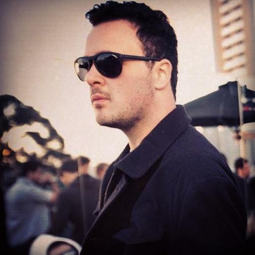 Victor Senedesi's avatar