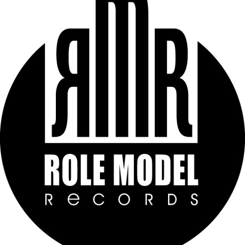 Role Model Records's avatar