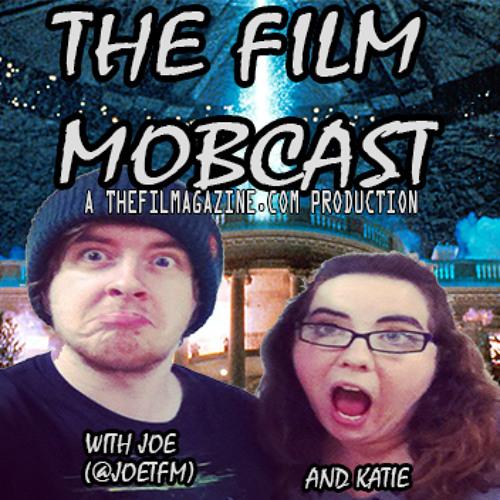The Film Mobcast's avatar