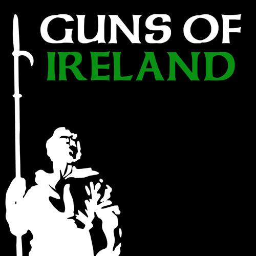 Guns of Ireland's avatar
