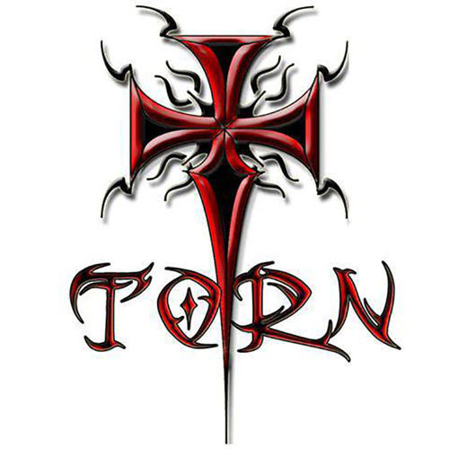 Torn aka (Raging Grace)'s avatar