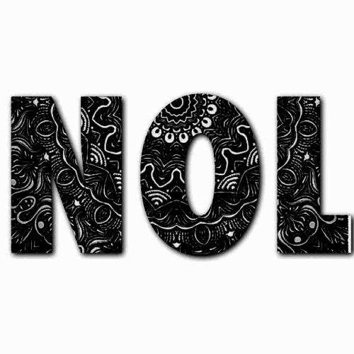 N.O.L Radio's avatar