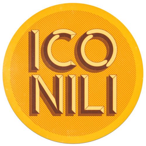 ICONILI's avatar