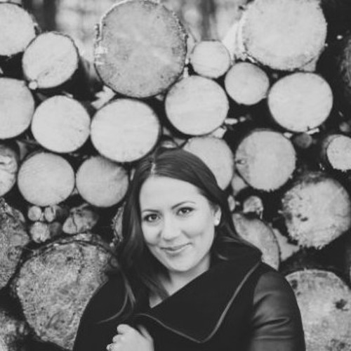 Amanda Lisa Fraioli's avatar