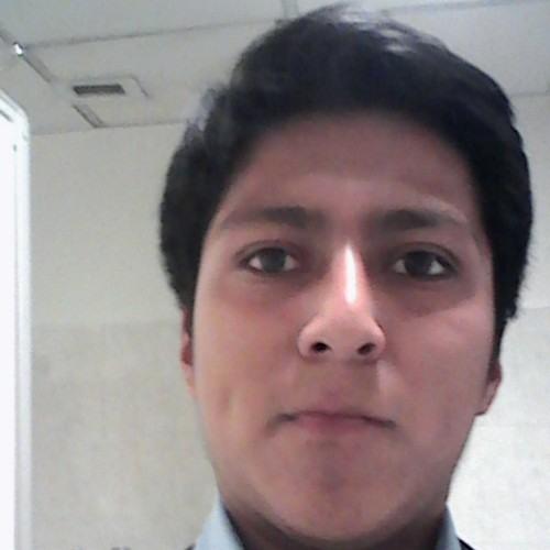Davo FraBa's avatar