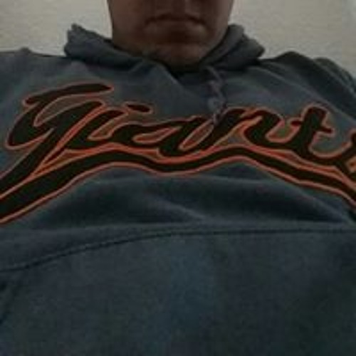 JuAn Gonzalez's avatar