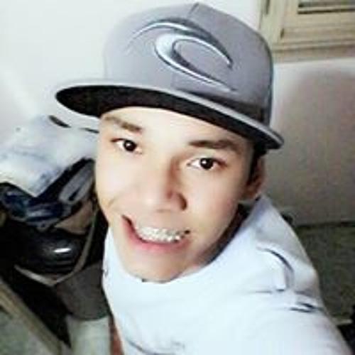 Filho Fernandes's avatar