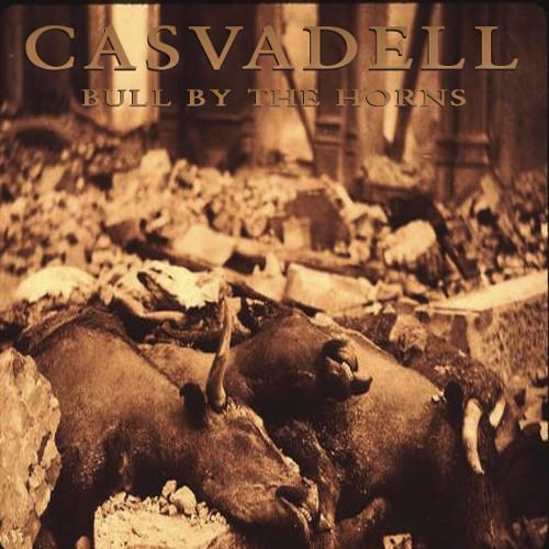 Casvadell's avatar