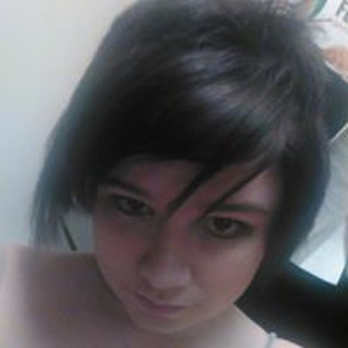 Brooke Thomas's avatar
