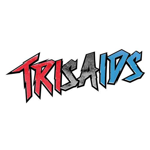 Trisaids's avatar