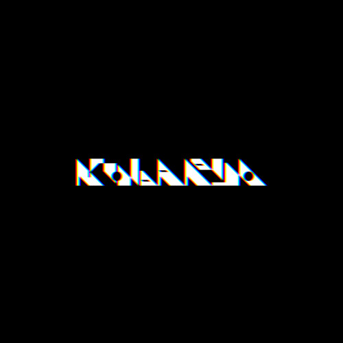 Kobaryo's avatar
