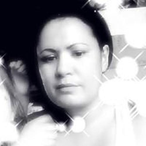 Crystal Hetaraka-Te Oka's avatar