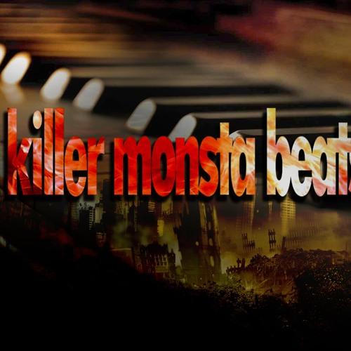 Killer Monsta Beats's avatar
