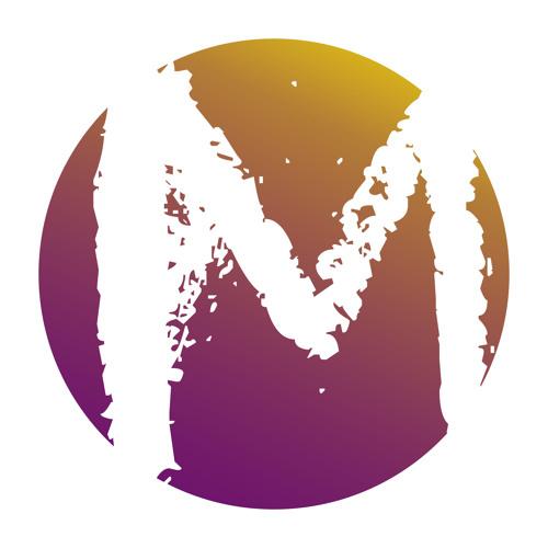 MABE's avatar