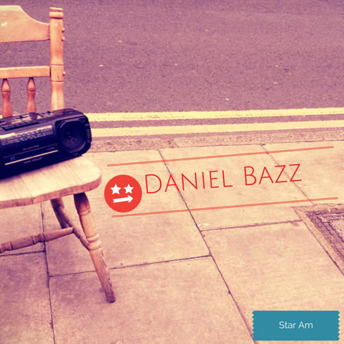 DanieL Bazz's avatar