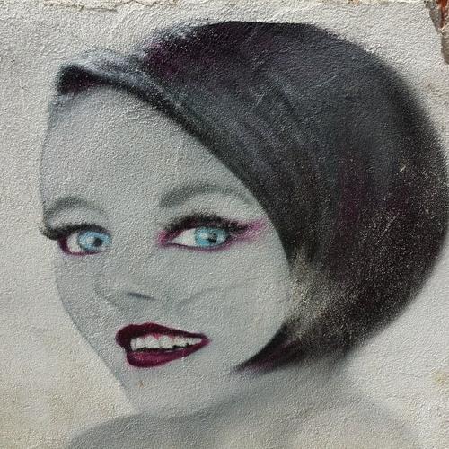 Peacook's avatar