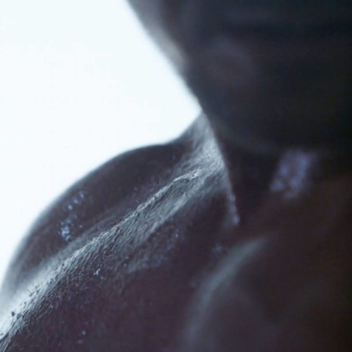 Sterling Angel's avatar