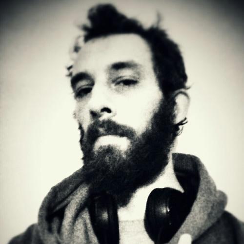 mrbartek's avatar