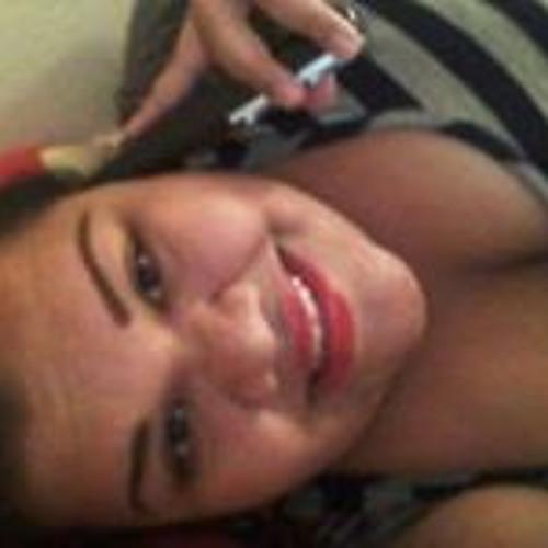 Lenora Rivas's avatar