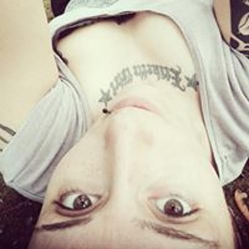 Jasmin Tenenbom's avatar