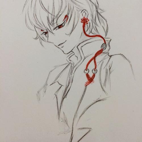 sylviamelody's avatar
