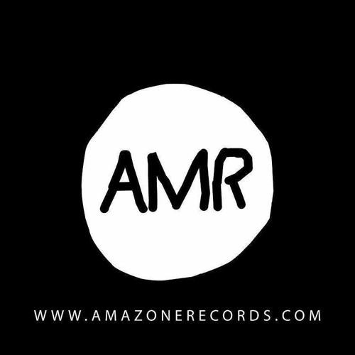 Amazone Rec's avatar