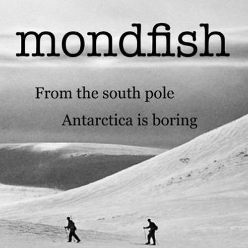 mondfish's avatar