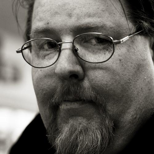 Charles Martin 31's avatar