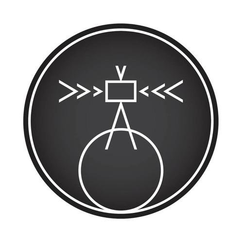 Carrot Vision Network's avatar