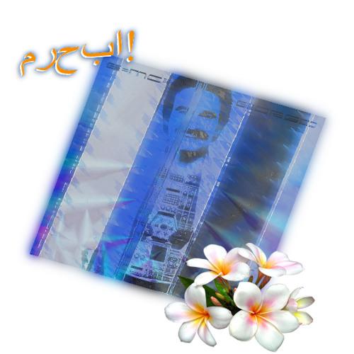 lihanEAD's avatar